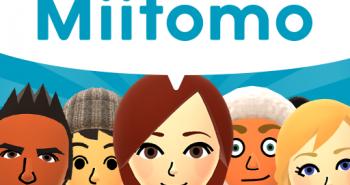 أخيراً نينتندو تطلق لعبة Miitomo على أندرويد و iOS عالمياً