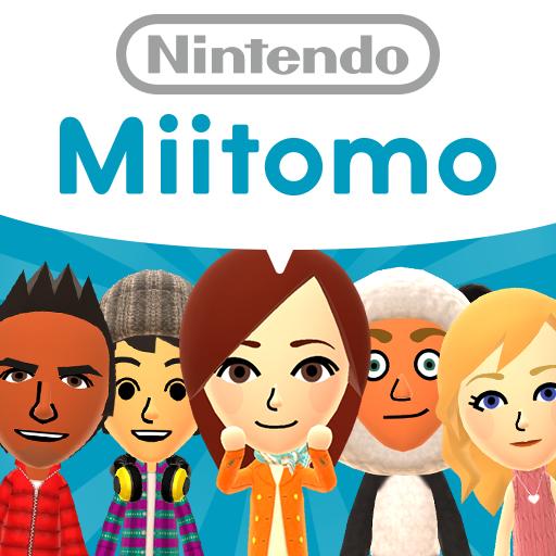 أخيرا نينتندو تطلق لعبة Miitomo على أندرويد و iOS عالميا