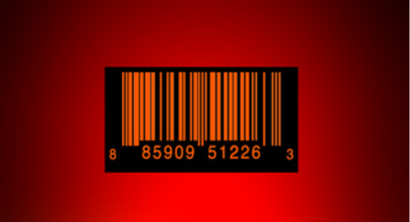 تطبيق CD Scanner من Spotify لإضافة الموسيقى الموجودة في الأقراص المضغوطة لحسابك