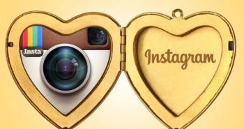 انستغرام تعمل على طريقة جديدة لعرض الصور بحسب الأهمية