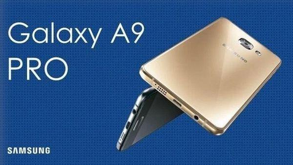 Galaxy-A9-Pro