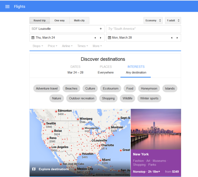 Google-flights-668x600