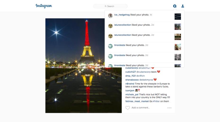 Instagram-desktop-web-930x519