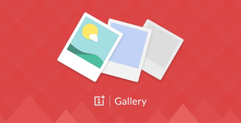 OnePlus-Gallery
