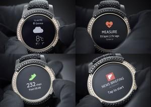 Samsung-Gear-S2-by-de-GRISOGONO-1