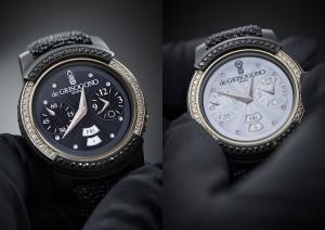 Samsung-Gear-S2-by-de-GRISOGONO-3