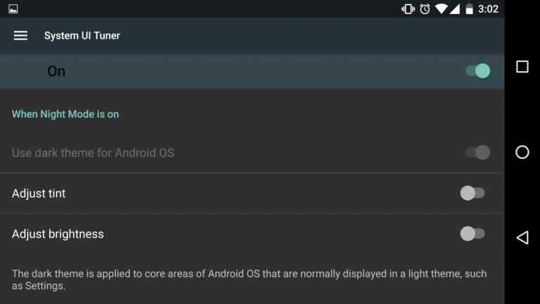 تعرف علي أفضل 5 مميزات اندرويد إن Android N
