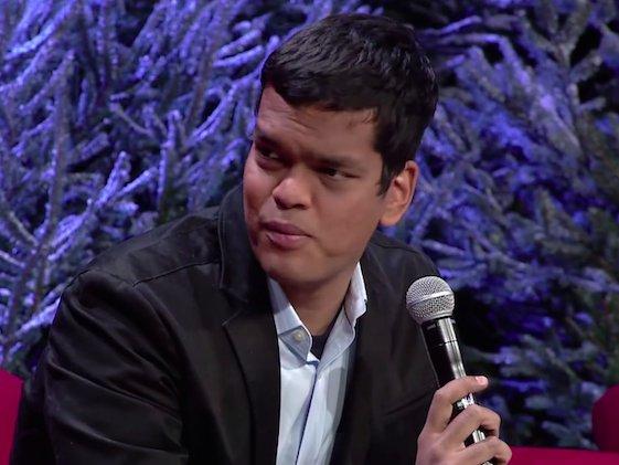 سناب شات توظف مدير شبكة فيس بوك الإعلانية