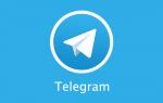تحديث تيليجرام يجلب التصوير الفوري و مزايا اخرى لـ 3D Touch