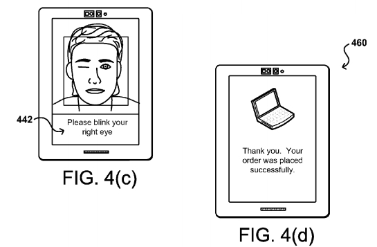 amazon-patent-selfie