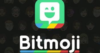 سناب شات تستحوذ على شركة Bitstrips