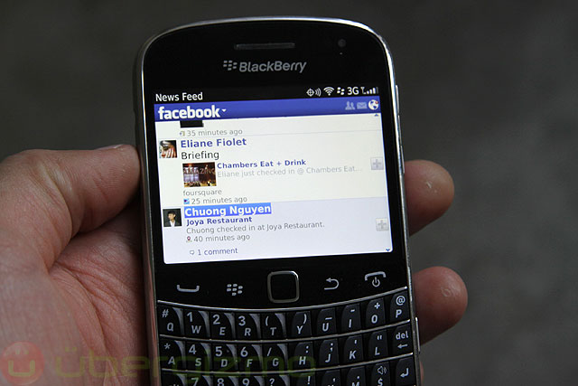 blackberry-bold-9900-review-22