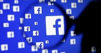 فيس بوك تفكّر في الدفع للمستخدمين لقاء منشوراتهم
