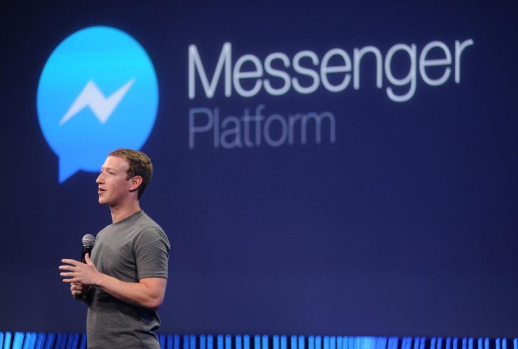 كيف انتقل ماسنجر الفيسبوك من أداة للمراسلة إلى وسيلة للتسويق ومنصة لخدمة العملاء