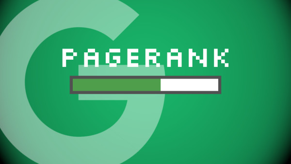 google-pagerank-green-1920-600x338