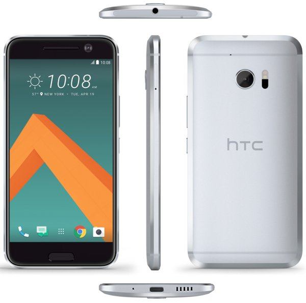 htc-one-m10-evleaks