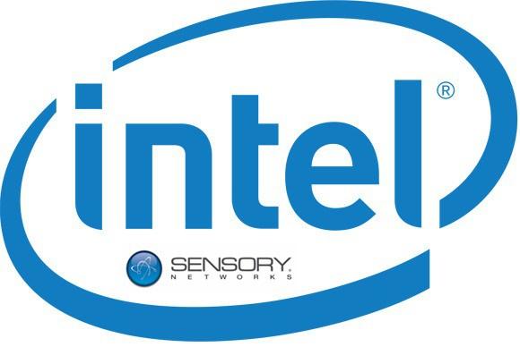 intel-sensory-networks-acquisition