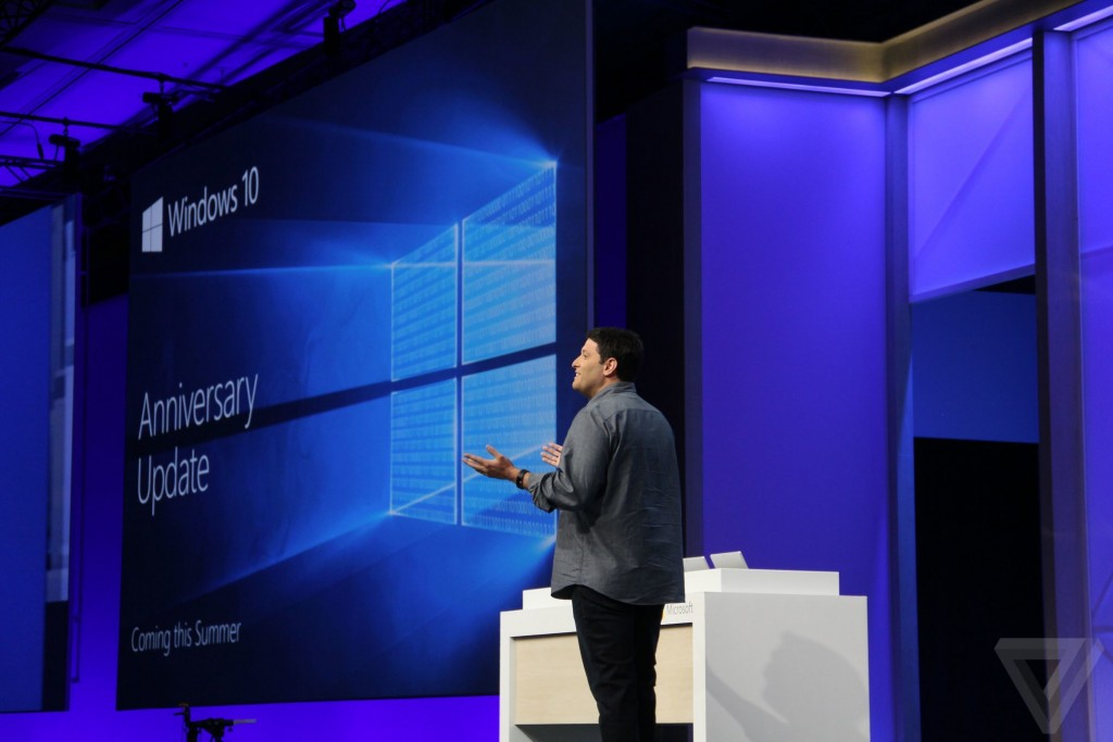 microsoft-build-2016-event-verge_86