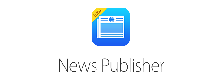 news-publisher