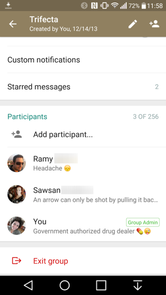 nexus2cee_whatsapp-ui-changes-329x585