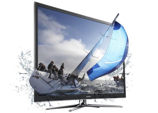 samsung-3d-tv-640x457