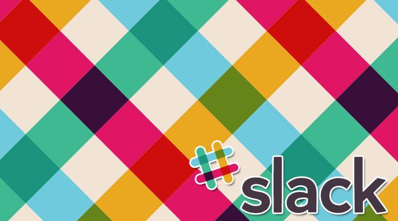 مايكروسوفت تلغي عرضا للاستحواذ على Slack بـ 8 مليار دولار