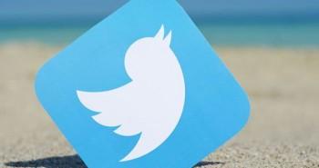 نتائج تويتر: تقليص الخسائر وبطئ في نمو المستخدمين