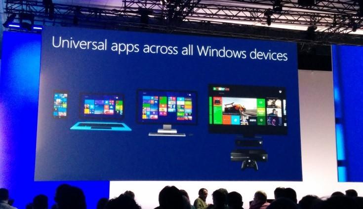 universal-xbox-apps_0