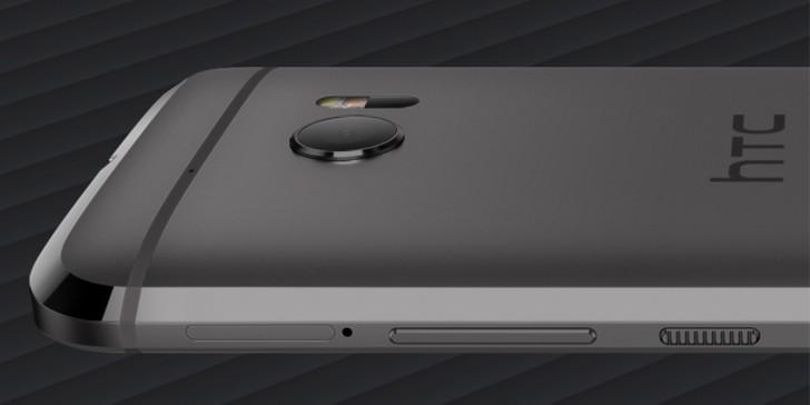 هاتف إتش تي سي 10 لايف ستايل قادم للدول الناشئة
