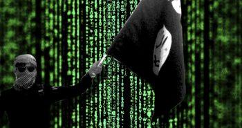 كيف تستغلّ داعش التقنية لصالحها وتجنيد الشباب المُغَرَّر به؟