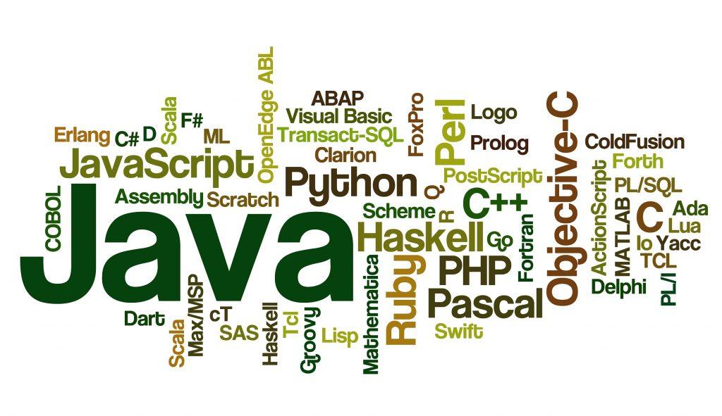 تعلّم لغات البرمجة مع تطبيقات في أندرويد و iOS - عالم التقنية