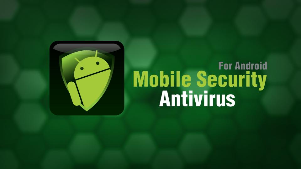 5 تطبيقات مكافحة الفيروسات وأمن الملفات والأعلى تصنيفًا في متجر بلاي
