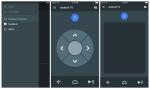 قوقل تطلق تطبيق Android TV للتحكم بأجهزة تلفاز أندرويد عبر أجهزة آيفون وآيباد