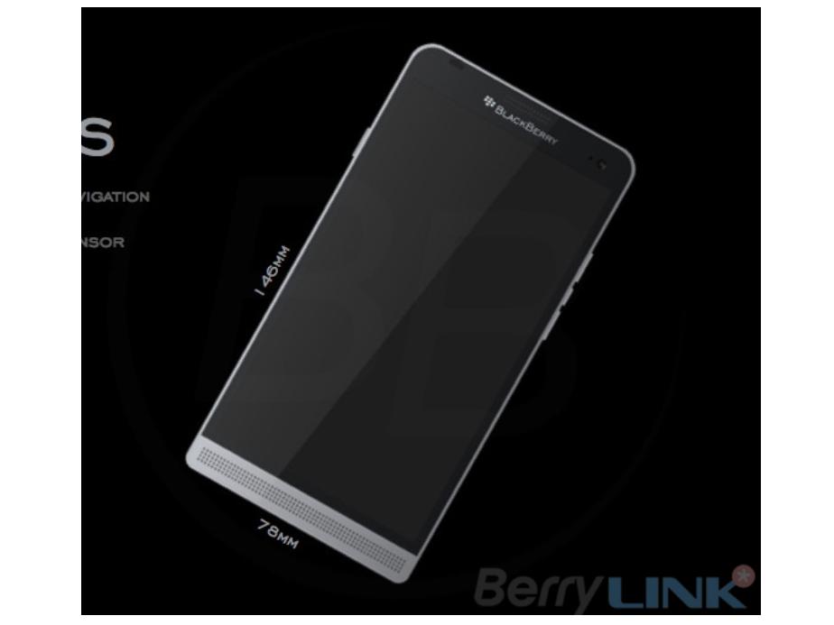 BlackBerry-Hamburg-render