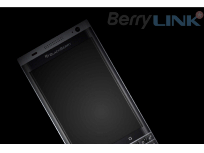 BlackBerry-Rome-render