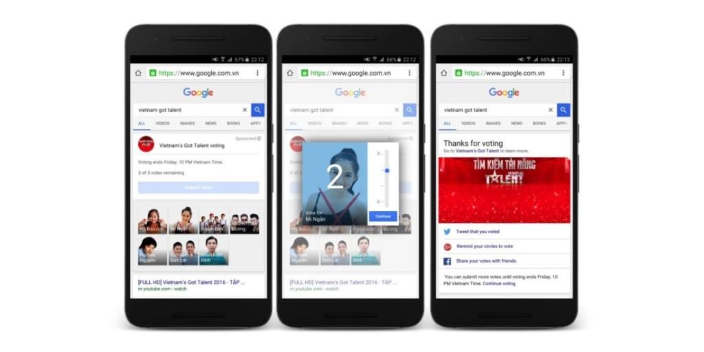 Google-voting-1100x550