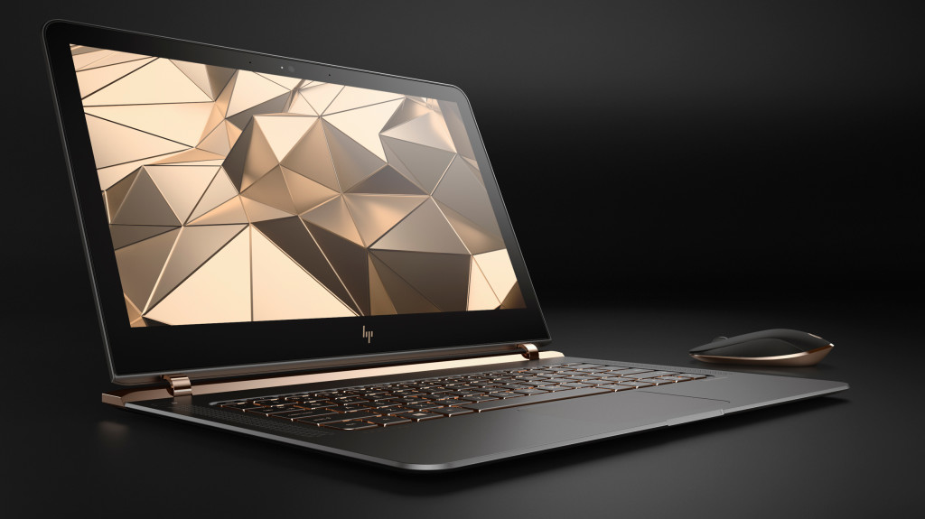 HP-Spectre-13.3