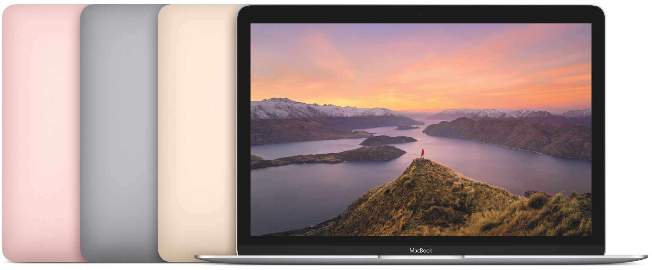 MacBook-twelve-inch-early-2016-family-image-002