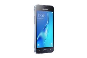 Samsung-Galaxy-J1-20162
