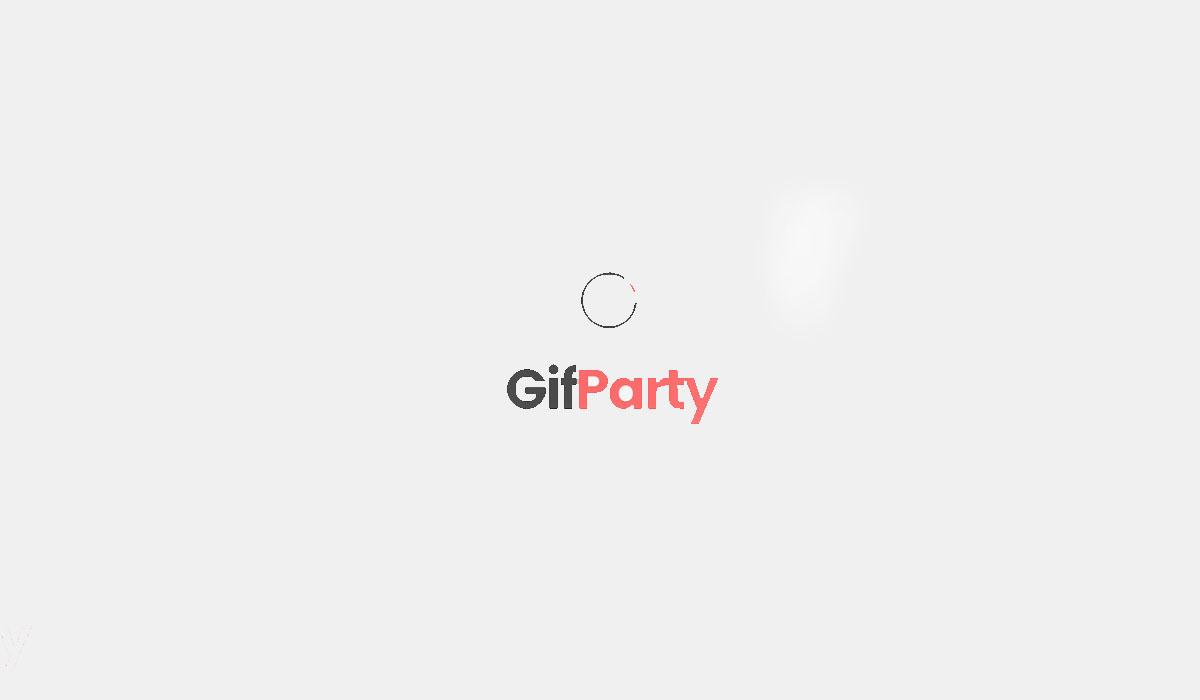 تطبيق GIF Party على أندرويد لإنشاء عدة صور GIF في صورة واحدة