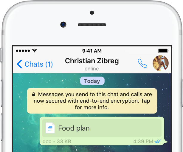 WhatsApp-2.16.2-Office-integration-iPhone-screenshot-001-e1460559052235