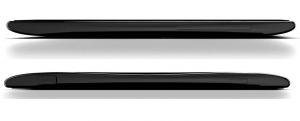 XDA-Labphone3