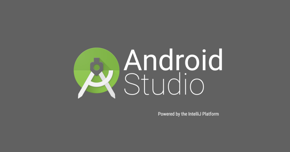 قوقل تطلق الإصدار الثاني من Android Studio