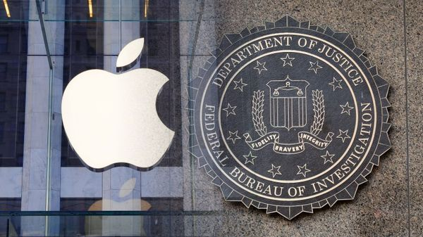 apple-vs-fbi-logo-seal