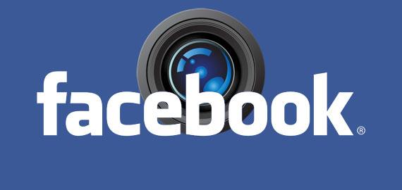 facebook-camera-photos-featured
