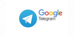 تيليغرام تنفي شائعة استحواذ قوقل عليها بمليار دولار