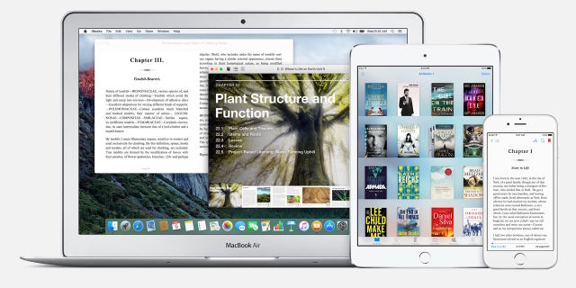 ibooks-640x320