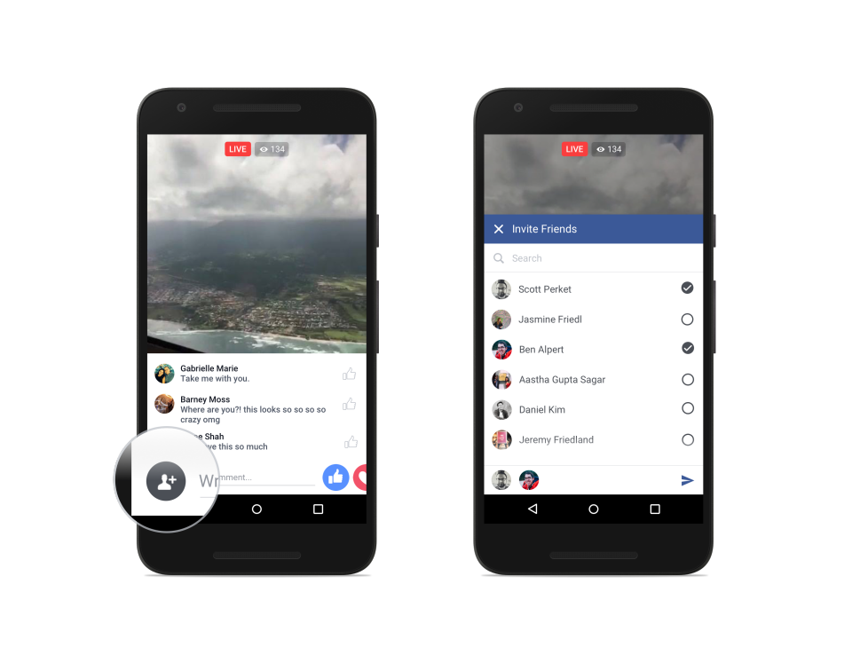 live-invite-friends-android1