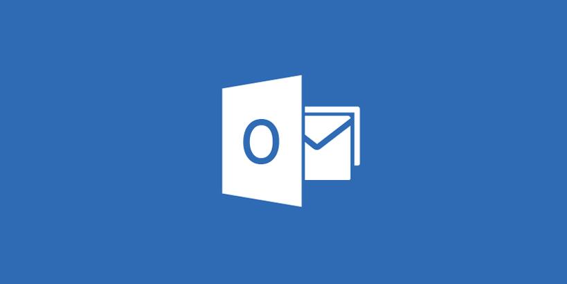 تحديثOutlook على أندرويد يدعم حذف البريد المزعج بنقرة واحدة