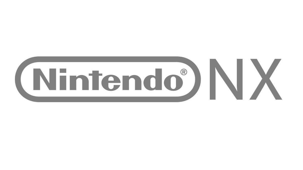 nintendo-nx_1bsf